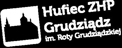 Hufiec ZHP Grudziądz